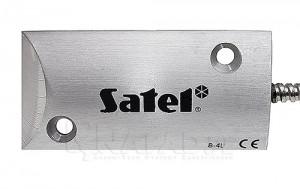 Czujnik magnetyczny B4L marki SATEL